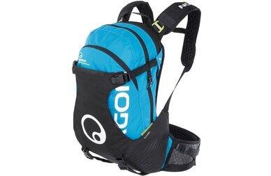 Plecak rowerowy ERGON BA3 S
