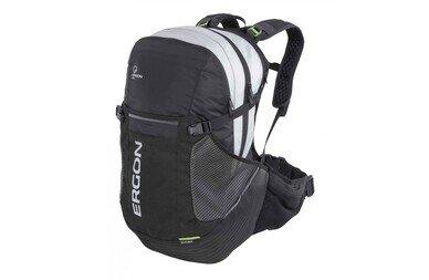 Plecak rowerowy ERGON BX4