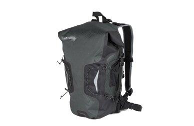 Plecak rowerowy Ortlieb AirFlex Slate