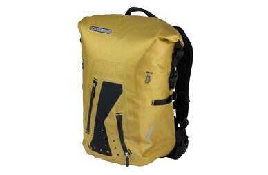 Plecak rowerowy Ortlieb PackMan Pro 2