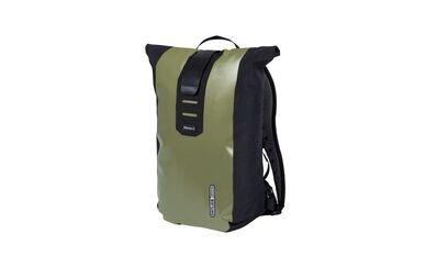 Plecak rowerowy Ortlieb VeloCity 17L