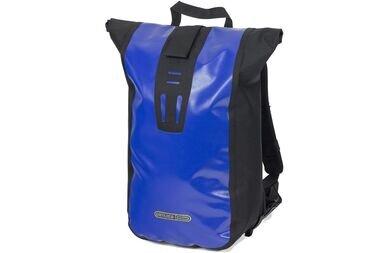 Plecak rowerowy Ortlieb Velocity 24L