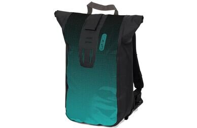 Plecak rowerowy Ortlieb Velocity Design 24L
