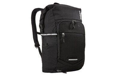 Plecak rowerowy Thule Pack'n'Pedal Commuter Backpack