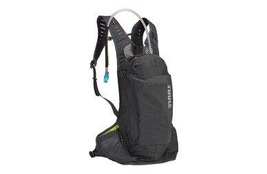 Plecak  rowerowy Thule Vital 8L