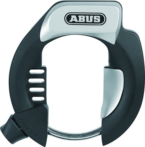 Podkowa Abus Amparo 4850