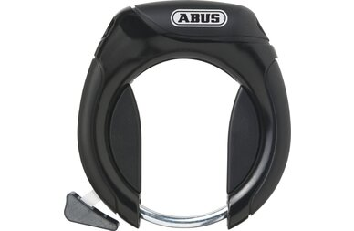 Podkowa ABUS Pro Tectic 4960