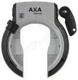 Podkowa AXA Defender