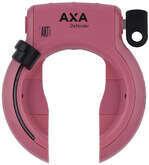 Podkowa Axa Defender Color