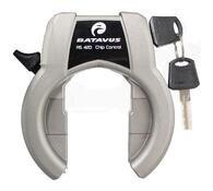 Podkowa Batavus Trelock RS420 Silver