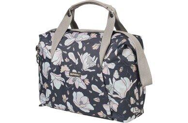 Pojedyncza sakwa rowerowa Basil Magnolia Carry All Bag