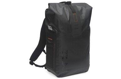 Pojedyncza sakwa rowerowa New Looxs Varo (plecak)