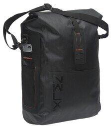 Pojedyncza sakwa rowerowa New Looxs Varo (torba na ramię)