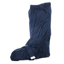 Pokrowce przeciwdeszczowe na buty Anuy Blue Action