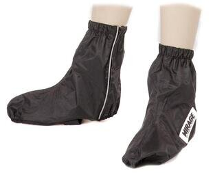 Pokrowce przeciwdeszczowe na buty Mirage Luxury