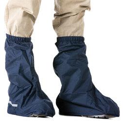 Pokrowce przeciwdeszczowe na buty OTSI Holland