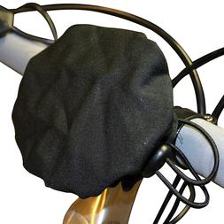 Pokrowiec Mirage na sterownik roweru elektrycznego