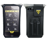 Pokrowiec na Iphone 5 Topeak Smart Phone DryBag 5