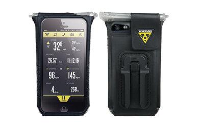 Pokrowiec na Iphone 5 Topeak Smart Phone DryBag 5