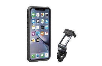 Pokrowiec na iPhone Topeak RideCase