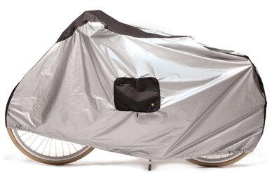 Pokrowiec na rower Topeak Bike Cover 26