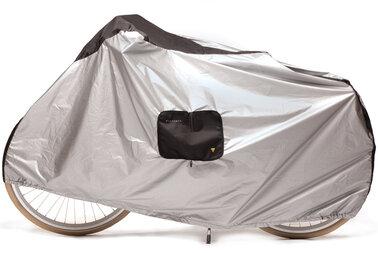 Pokrowiec na rower Topeak Bike Cover 27,5 - 29