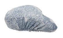 Pokrowiec na siodełko New Looxs Kathy / niebieski