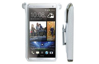 Pokrowiec na smartphone Topeak Smart Phone DryBag 6