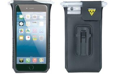 Pokrowiec na telefon Topeak Drybag iPhone