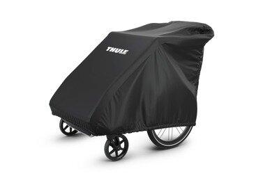 Pokrowiec na wózki Thule Chariot
