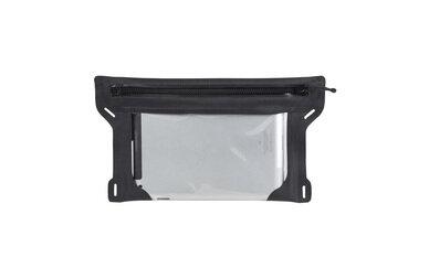 Pokrowiec Ortlieb Tablet Case