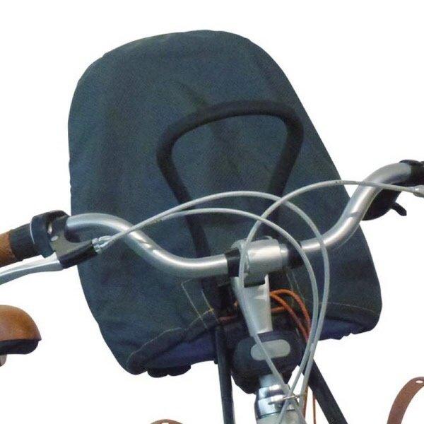 Pokrowiec przeciwdeszczowy na przedni fotelik Yepp Mini