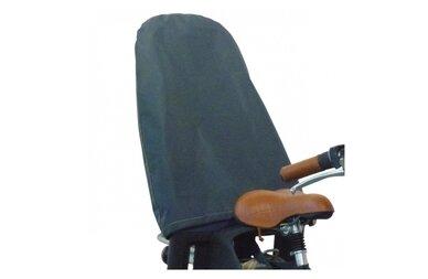 Pokrowiec przeciwdeszczowy na tylny fotelik Yepp Maxi