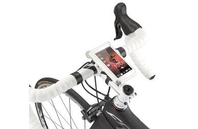 Pokrowiec Topeak DryBag 6 na iPhone 6 / iPhone 6 Plus
