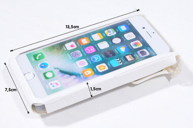 Pokrowiec Topeak Smart Phone DryBag 5