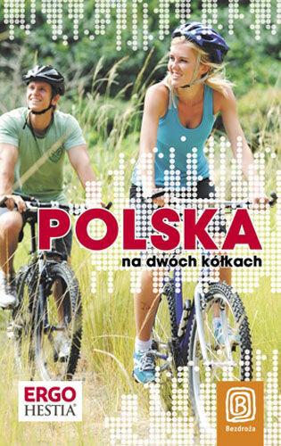 Polska na dwóch kółkach