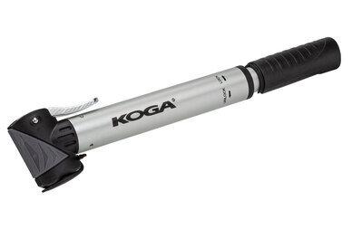 Pompka rowerowa KOGA Alloy Telescoping