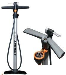 Pompka rowerowa SKS Airworx Control