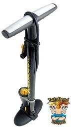 Pompka Topeak Joe Blow Max II
