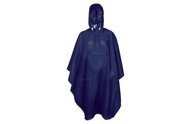 Poncho rowerowe FastRider Basic