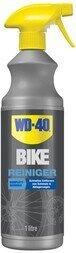 Preparat do czyszczenia rowerów WD-40 BIKE Cleaner