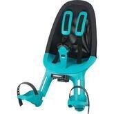 Przedni fotelik rowerowy dla dziecka Qibbel Air