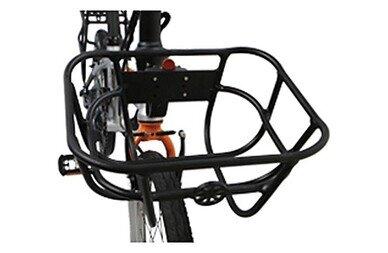 Przedni koszyk rowerowy Dahon Cargo Basket