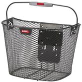 Przedni koszyk rowerowy KlickFix Uni Basket