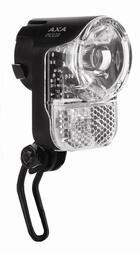 Przednia lampka AXA Pico30 E-bike 6-42V