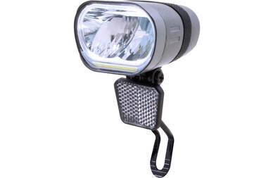 Przednia lampka rowerowa Spanninga Axendo 60 XDAS