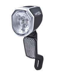 Przednia lampka rowerowa Spanninga Kendo XDO