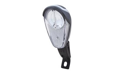 Przednia lampka rowerowa Spanninga Nomad XE