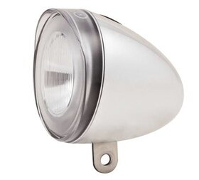 Przednia lampka rowerowa Spanninga Swingo Xdo