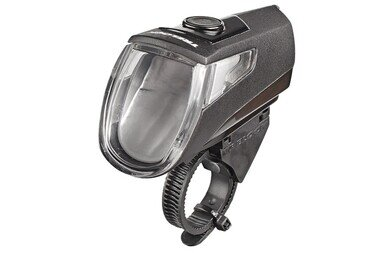 Przednia lampka Trelock LS 360 I-GO ECO